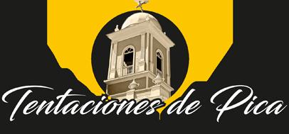 logo_web